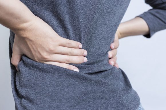Pain Management Clinical Trials