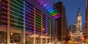 Pennsylvania_Convention_Center