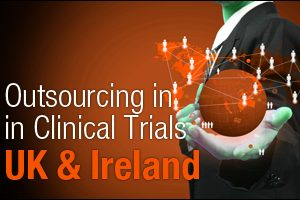 Outsourcing in Clinical Trials Round-Up
