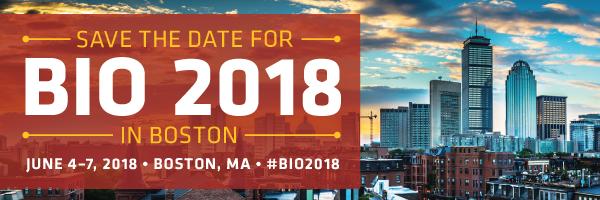 Bio 2018 Boston Illingworth Research Group