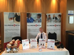 WCICT Illingworth Research