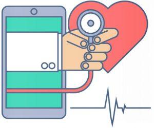 Mobile Research Nursing in Australia