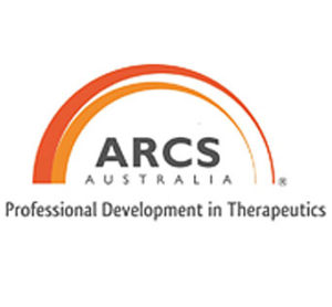 2018 ARCS Confernce