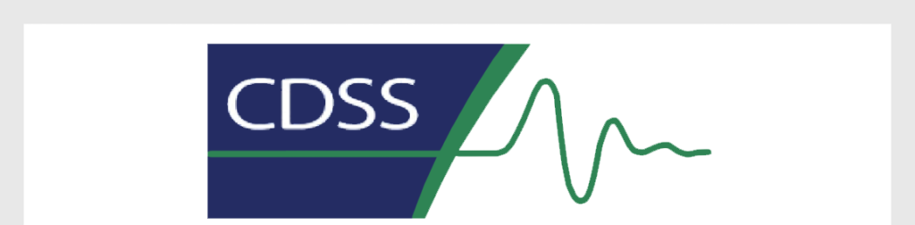 The Company for founded in 1998 as CDSS