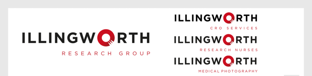 The company unites as Illingworth Research Group.