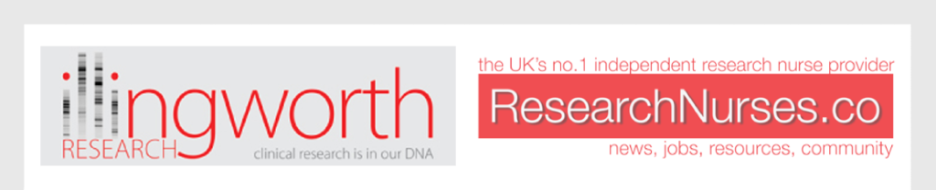 CDSS relaunched and divided into Illingworth Research Ltd and ResearchNurses.co