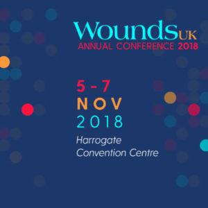 OmniaMed Wound UK
