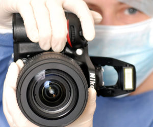 What is Medical Photography?