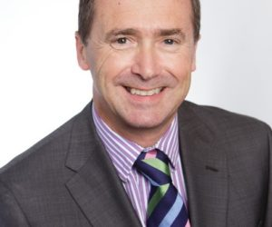 Press Release: Kevin Wightman joins Illingworth Research Group in Australia
