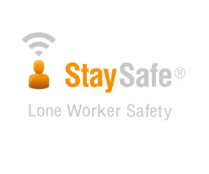 New StaySafe Application Improving Research Nurse Safety