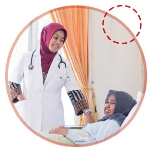 Clinical research solutions Mobile Research Nursing Internationally
